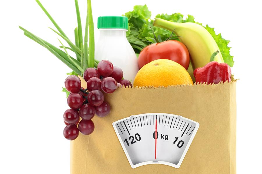 healthy ways to lose weight